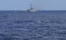 China Pursuing Huge South China Sea Land Reclamation: US