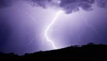 2 killed in lightning in Meherpur