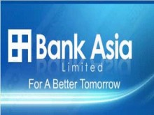 Bank Asia Higher Studies Scholarship handed over