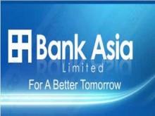 Bank Asia Higher Studies Scholarship handed over