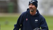 Pakistan-England series: Gillespie rules out 3-0 whitewash this time