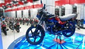 Runner Auto set to export world-class bikes