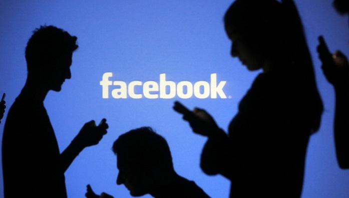 Facebook now selling video ads targeted users will see