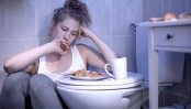 Eat right to pep up your mood and kick depression naturally