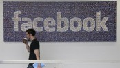 Facebook launches Signal, a news-finding tool for journalists