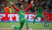 Nasir's double; Bangladesh A level series