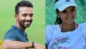 Rahane gets CCI's honorary membership; Sania next in line