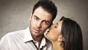 Women want sex as much as men: Some desire it 6 times a week