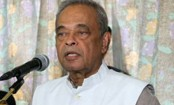 Mohiuddin urges able citizens to pay tax