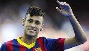 Neymar is preferable than Messi and Ronaldo