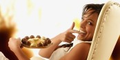 Smart chocolate may slow brain loss in the elderly