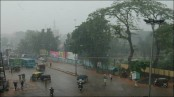 Light to moderate rainfall likely over country
