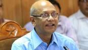 Deadlock over teachers' issues to be settled down soon: Nahid