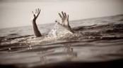 Mother, daughters drowned in Gopalganj