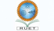 RUET admission test on Nov 14