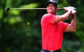 Tiger Woods out until 2016 after back surgery