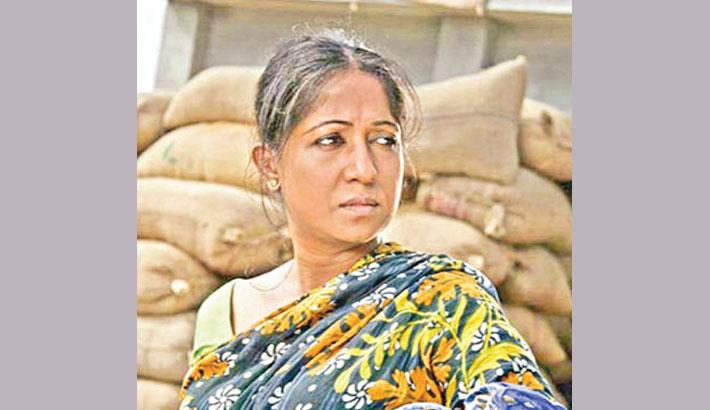 Gariwala wins best film award at Kolkata film fest