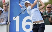 Solheim Cup 2015: Europe lead US 8-5 after day two