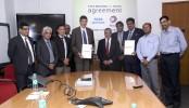 Tata Motors signs global agreement with Total Lubrifiants