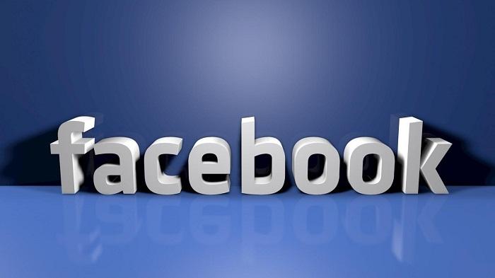 Business Inside Intelleigence Social Commerce Report 2015