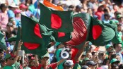 BCB planning to decentralise cricket administration