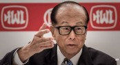 China party mouthpiece lashes out at Asia's richest man
