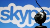 Skype service taken offline by network problems