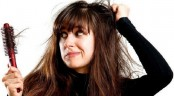 Tips to prevent hairfall now!
