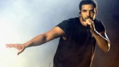 Drake sells big in new surprise release