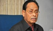 Killing of people now much easier: Ershad