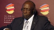 Fifa corruption: Jack Warner extradition proceedings approved