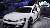 VW emissions probe spreads to Asia