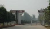 India-Bangladesh RMG plant to Invest US$ 6.66 million at Ishwardi EPZ