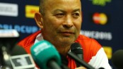 Rugby World Cup: Japan coach Eddie Jones aims to beat Scotland
