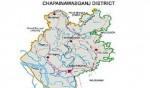 3 held with fire rms in C'nawabganj