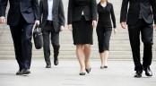 7 reasons to walk regularly
