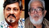 Rahul Rawail resigns from India's Oscar jury