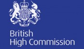 British high commission remain closed Sept 24, 27