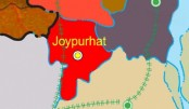 30 BSF members sued for Joypurhat killing