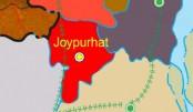 30 BSF members sued for Joypurhat killing