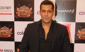 Salman angry about fake Facebook page & misused pictures