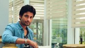 Industry was lot cleaner when I came in: Indraneil Sengupta