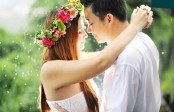 Golden rule: Here's why prenups matter in a marriage