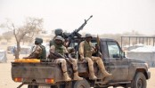 15 civilians killed in Boko Haram attack in SE Niger: TV