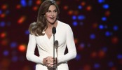Court grants Jenner's request to legally change name, gender