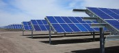 Skypower to invest $4.3b in solar power