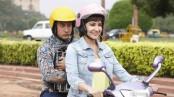 'PK' crosses Rs.300 crore in overseas markets