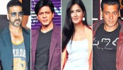 Why stars like SRK, Salman chose to work with new directors