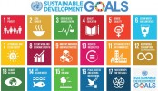 UN adopts new Global Goals