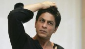 Shah Rukh Khan offers 5 life hacks in Facebook video